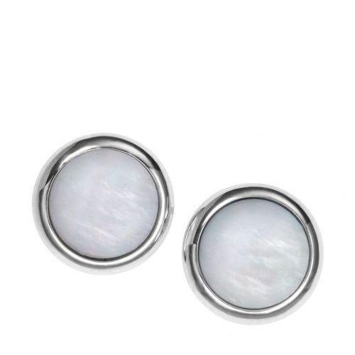 Biżuteria - kolczyki jf00705040 marki Fossil
