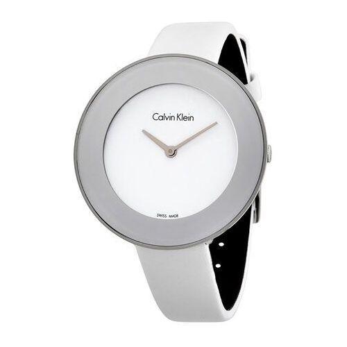 Calvin Klein K7N23TK2