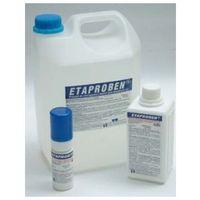 Etaproben - preparat do chirurgicznej dezynfekcji rąk 5l marki Septoma