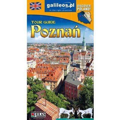 Mapy i atlasy Plan InBook.pl