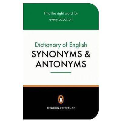 Encyklopedie i słowniki Penguin Libristo.pl