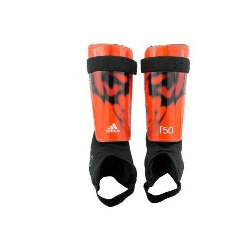 Adidas Ochraniacze f50 replique m38649 rozmiar xl