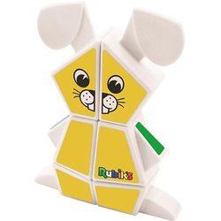 Rubik kostka króliczek marki Tm toys