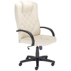 Fotel obrotowy TEXAS