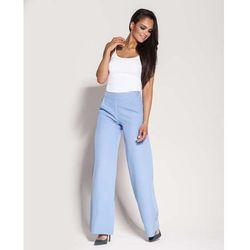 Spodnie damskie  Dursi MOLLY