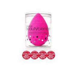 Pozostałe akcesoria do makijażu  Beauty Blender Hairstore.pl