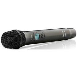 Mikrofony do komputera  Saramonic
