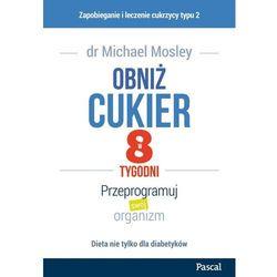 E-booki  Pascal