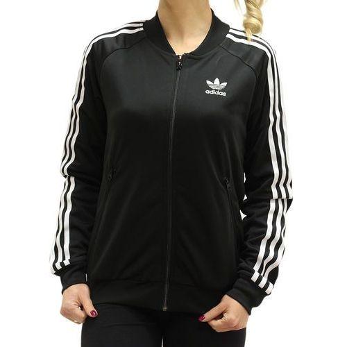 c7cc73165 Bluza adidas superstar track jacket bk5931 marki Adidas originals ...