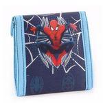 Portfelik Spiderman - Vadobag