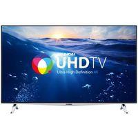 TV LED Hyundai ULS65TS300