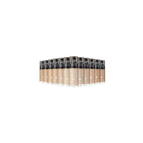 Revlon makeup Revlon colorstay, podkład do cery tłustej i mieszanej, 30ml - Super oferta