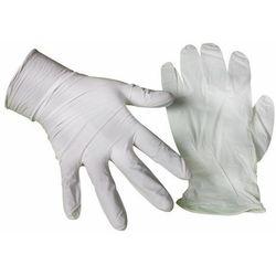 Rękawice  Rozenbal Castorama