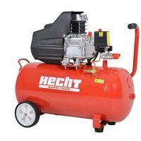 Hecht kompresor olejowy 2052