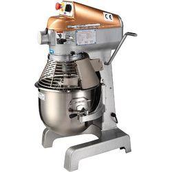 Roboty i miksery gastronomiczne  RM Gastro M&M Gastro