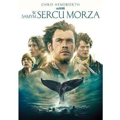 Dramaty, melodramaty Galapagos InBook.pl