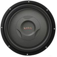 Głośnik samochodowy INFINITY REF1200s (głośnik, monitor odsłuchowy)
