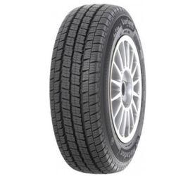 Bridgestone Potenza S001 245/35 R18 92 Y