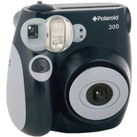 Polaroid PIC-300, POLPIC300P
