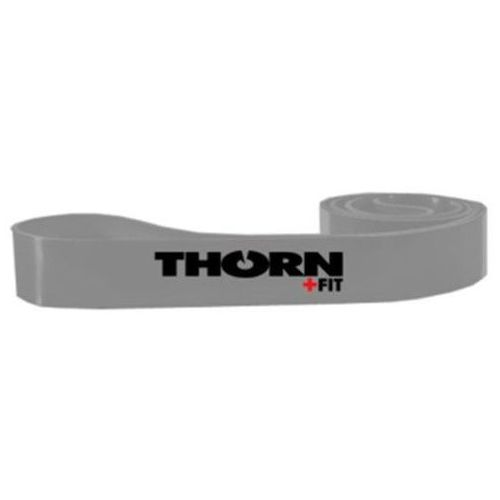 Thorn +fit - super mini - lateksowa guma do rozciągania