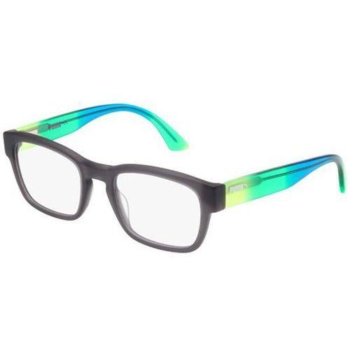 Puma Okulary korekcyjne pu0045o 004