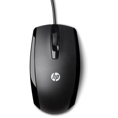Myszy, trackballe i wskaźniki HP MediaMarkt.pl