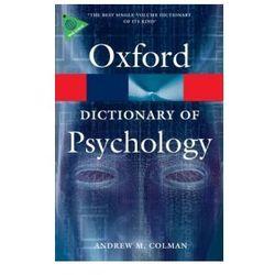 Filozofia  Oxford University Press eduarena.pl