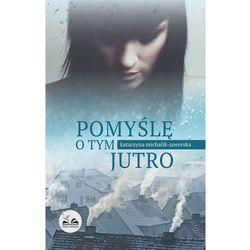 Romanse, literatura kobieca i obyczajowa  Dobra Literatura InBook.pl