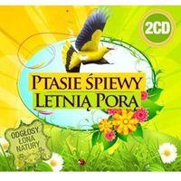Ptasie śpiewy letnią porą 2CD, SL 212-2