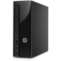 Zestawy komputerowe  HP Yalu.pl