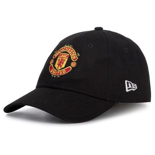 Nakrycia głowy i czapki NEW ERA opinie ceny Markowa