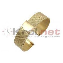 Paski do zegarków Timex Król-net