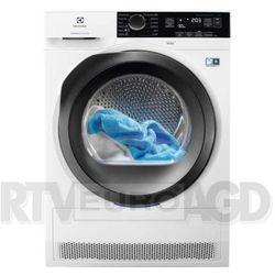 Pozostałe pranie i suszenie  Electrolux RTV EURO AGD