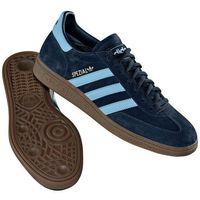 Buty adidas Spezial 034988
