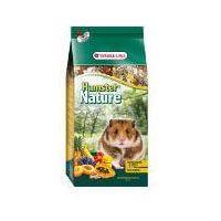 Versale-laga Versele-laga nature hamster pokarm dla chomika 750g