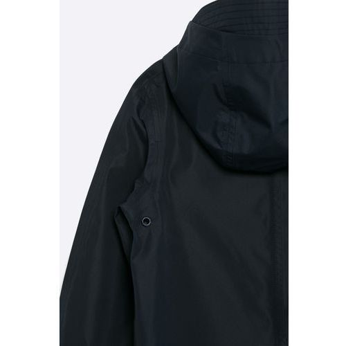 9d3997cc3a408 ▷ Kurtka dziecięca 98-176 cm (Tommy Hilfiger) - opinie / ceny ...