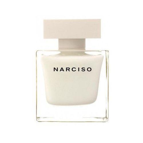 Narciso Rodriguez Narciso Woman 90ml EdP