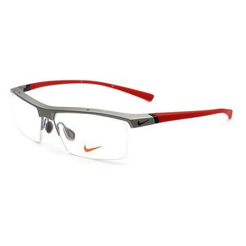 Okulary korekcyjne 7071/1 078 Nike