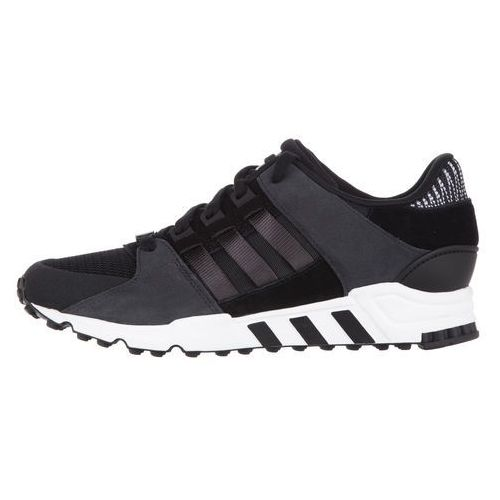 Buty equipment support rf by9623, Adidas, 41-46