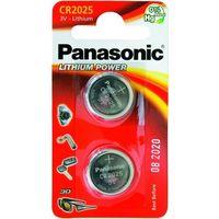Panasonic Xfp, 10ge, lr (5025232060672)