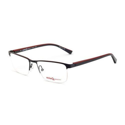 Okulary korekcyjne kassel bkrd (56) Etnia barcelona