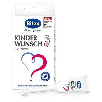 Pozostałe ciąża i macierzyństwo Ritex GmbH time4baby - sklep z myślą o przyszłej mamie i tacie