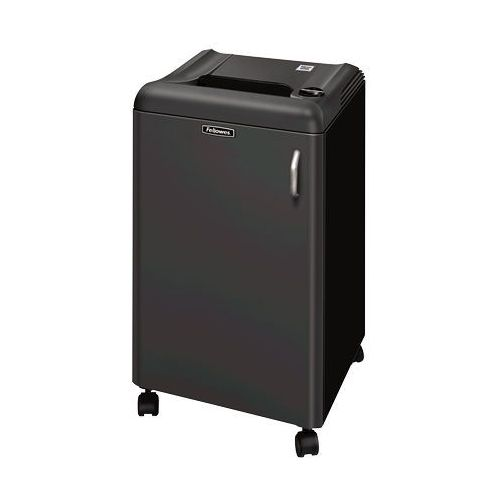 Fellowes 2250s