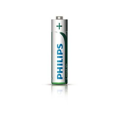 Baterie PHILIPS ELECTRO.pl