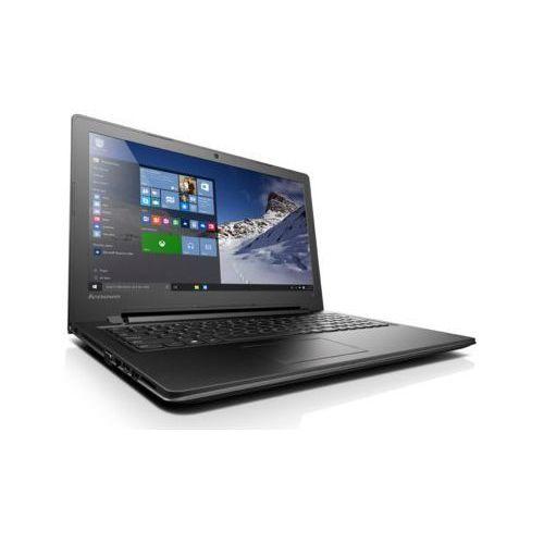 Lenovo IdeaPad  80Q701FEPB