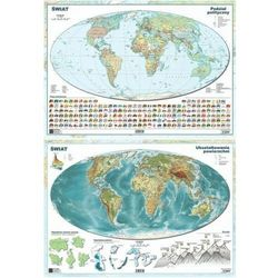 Mapy  ART-MAP