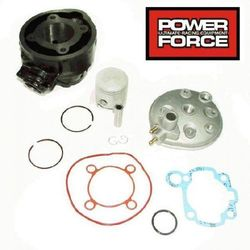 Cylindry motocyklowe  POWER FORCE StrefaMotocykli.com