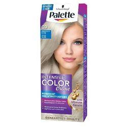 Koloryzacja włosów Palette merlin.pl