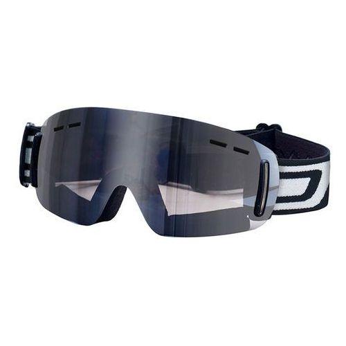 Dirty dog Gogle narciarskie drift 54035