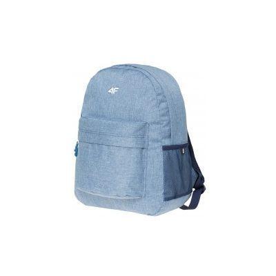 366c163cdc1bd plecaki turystyczne sportowe c4l15 pcu206 plecak miejski unisex ...